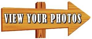 wooden arrow to view your smugmug photos