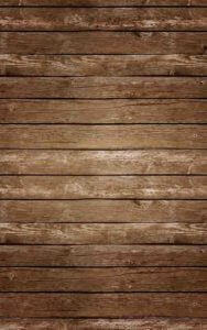 Wood wallpaper photo booth background