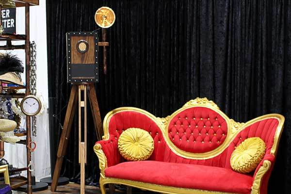 Best Photo Booth Rental Prices For Wedding Event Rentals